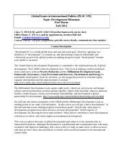 global_issues_in_international_politics-syllabus_2014_update.doc