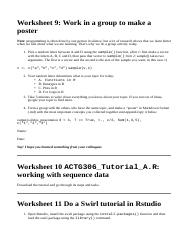 worksheets_9_12.html