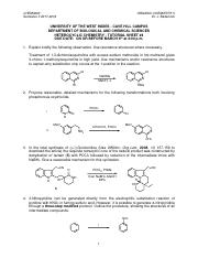 CHEM3200 Tutorial 4 -2017-2018.pdf