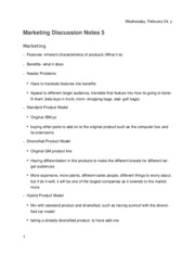 Marketing Discussion Notes 5.docx