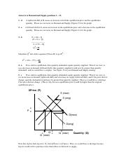 Answers to Demand and Supply questions 1 – 13.pdf
