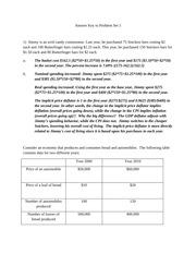 Repaso Para La Prueba 2 Connect 10a Entregar Connect Cuaderno 10a Parte
