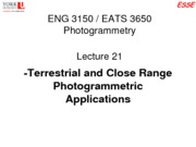 ENG3150_TerrestrialApplications_21_28Mar12moodle