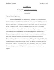 persuasive speech euthanasia id topic euthanasia general  argumentative essay euthanasia 1 · 9 pages