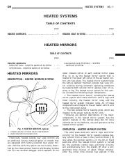 HEATED+SYSTEMS.pdf