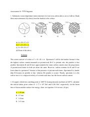 Assessment 14_solutions.pdf