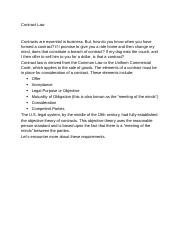 MN_03_Contract_Law.docx