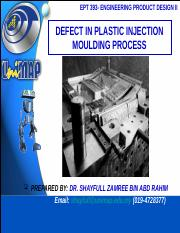 DFIM-Plastic-Defect.ppt
