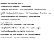 Breakeven%20and%20Profit%20Goal%20Analysis