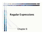 Ch06RegularExpressions_1(1)