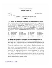 sslc-englishfirstandsecondpaper5modelquestionpapers-1-728.jpg