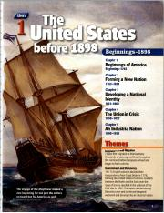 HS-HSS-AA-Unit_1_--_Chapter_1-_Beginnings_of_America.pdf