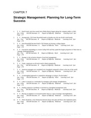 Chapter_7-_Strategic_Management-_Planning_for_Long-Term