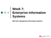 week-7-enterprise-information-systems