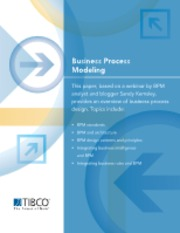 business-process-modelling_tcm8-2404