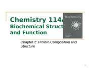 Chemistry_114A_Chapter_2_Lecture_Outline