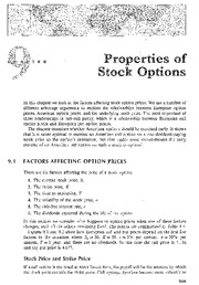 73323229-9-Properties-of-Stock-Options