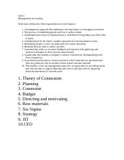 Quiz_1_Management_accounting_V11