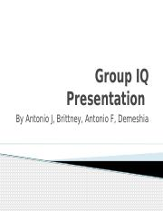 Group IQ Presentation 205.doc.pptx