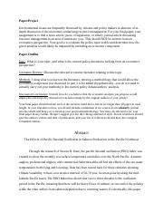 1e9657fdb52b9486cb3b303aa4ee442e---Research Paper Guidelines-Abstract.docx