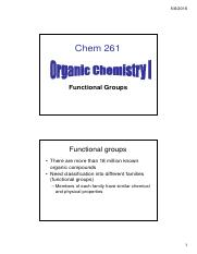 03 Chem 261 Functional groups_Prelecture_16 [Compatibility Mode].pdf
