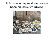 Solid Waste (1)