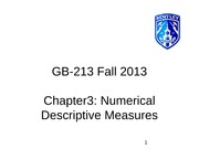 chapter 3-student_Fall-2013-update