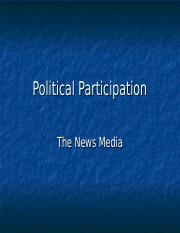 Lecture 5 News Media.ppt
