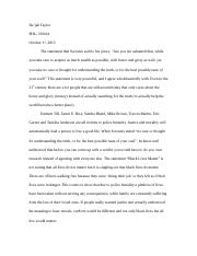 11115-PHL-First Paper