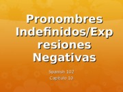 negative%20and%20indefinite%20expressions.ppt