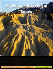 Geol122_Deserts_notes