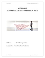 CGE12402 Lecture 13.pdf