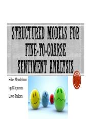 Structured Models for Sentiment Analysis].pdf