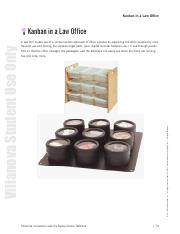 125_Kanban in a Law Office.pdf