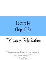 W16_PHY2C Lecture 14.pdf