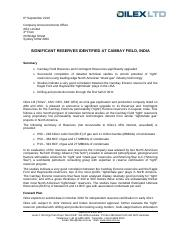 100906-cambay-resources-announcement.pdf