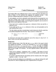 12-control-statements