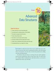 DataStructure_ch16