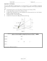 EngG130_F2016_Midterm  Solutions.pdf