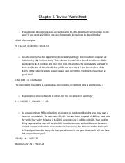 Chapter 5 Review Worksheet Complete.docx