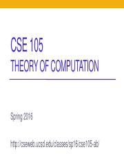 Lect6_CSE105B00Sp16_post