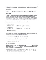 Irresistible_Integers_Ch3
