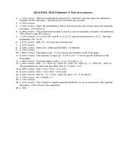 test-2-answers(1).pdf