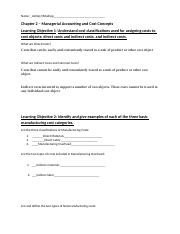 Chapter 2 Powerpoint Worksheet.docx