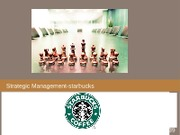 Starbucks_Section C_Group 3_other