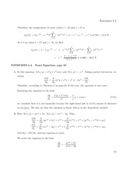 63_pdfsam_math 54 differential equation solutions odd