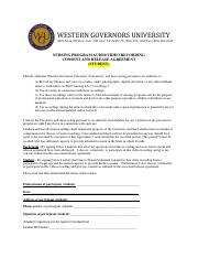 Consent_and_Release_Agreement_(Student)PDF