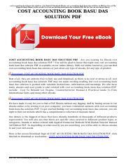 get econometric methods johnston dinardo solution manual pdf file rh coursehero com