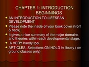 CHAPTER 1 DEVONLINE new felman (1)
