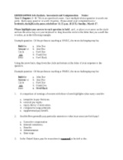 UMUC HRMD Test 1 Chapters 1 - 8 March 12, 2013-1